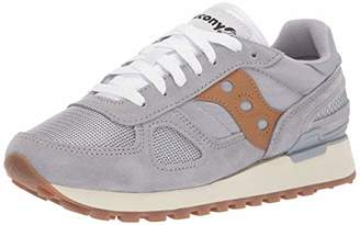 Saucony Women's Shadow Original Vintage Sneaker