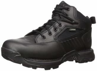 "Danner Women's StrikerBolt 4.5"" GTX Military and Tactical Boot"