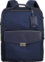 Tumi Laurel Backpack