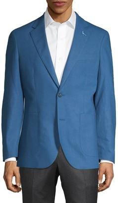 Tailorbyrd Sailor Sportcoat