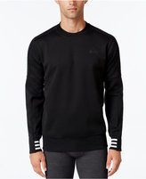 adidas Men's ID Crew Sweatshirt