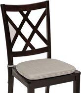 Mayfair Foam Chair Pad