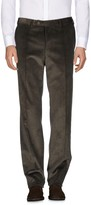 Canali Casual pants - Item 13010829