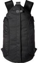 Nike FB Centerline Football Backpack Backpack Bags