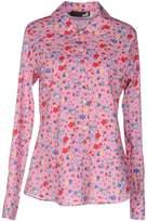 Love Moschino Shirts - Item 38587679