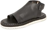 Free People Carlsbad Sandals
