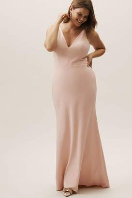 BHLDN Jones Dress
