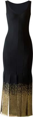 Chiara Boni Dian Dress