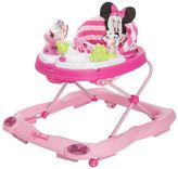 Disney Disney's Minnie Mouse & Friends Music & Lights Walker