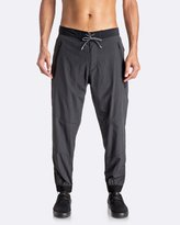 Quiksilver Mens Sonic Powers Technical Pant