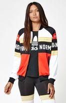 adidas x Rita Ora Colorblocked Track Jacket
