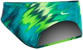 Nike Youth Immiscible Brief Swimsuit 8145791