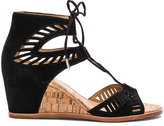 Dolce Vita Linsey Wedge