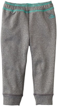 L.L. Bean Infants' and Toddlers' Mountain Fleece Pants