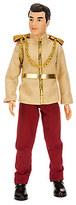 Disney Prince Charming Classic Doll - Cinderella - 12''