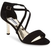 Dune London Women's 'Mindee' Strappy Sandal
