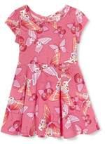 f308696e7 Children's Place Girls' Dresses - ShopStyle