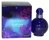 Britney Spears Midnight Fantasy by Eau de Parfum Women's Spray Perfume - 3.3 fl oz