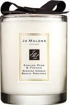 Jo Malone English Pear & Freesia travel candle 60g