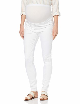 Dorothy Perkins Maternity Women's Over Bump Darcy Maternity Jeans