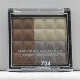 Mary-Kate And Ashley Eye Glam Eye Shadow Trio - Stunning by