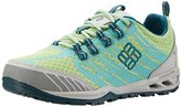 Columbia Women's Ventrailia Razor Outdry Multisport Outdoor Shoes,36 1/2 EU
