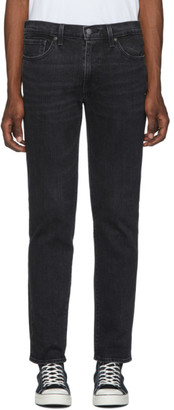 Levi's Levis Black 511 Slim Jeans
