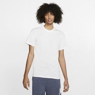 Nike Men's Short-Sleeve Crew Sportswear