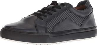 Kenneth Cole New York Men's Jovial Sneaker