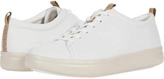 Vionic Paisley (White) Women's Boots