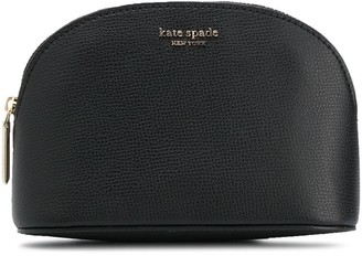 Kate Spade Sylvia make-up bag