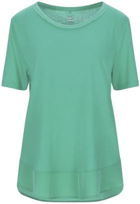 Riani T-shirts