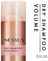 Nexxus Dry Shampoo Refreshing Mist for Volume