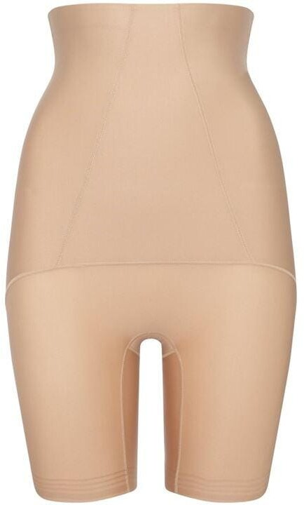Thumbnail for your product : Nancy Ganz Body Architect High Waisted Shaper Short