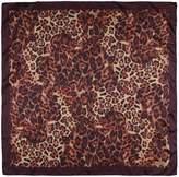 Marina D'Este Square scarves - Item 46528796