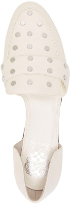 Vince Camuto Wenerly Studded Flat