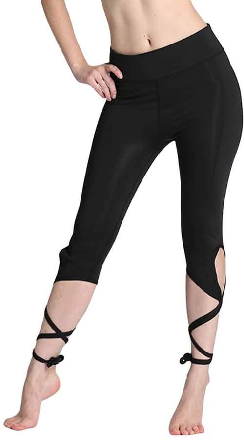 d1440608844698 Fitness Clothing Uk - ShopStyle Canada