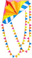 Sunnylife Havana Carnival Kite
