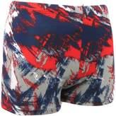Legou Men's Gorgeous Swimsuit Swimming Shorts Swimwear XL