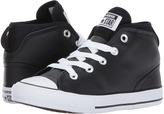 Converse Chuck Taylor All Star Syde Street Mid Boy's Shoes
