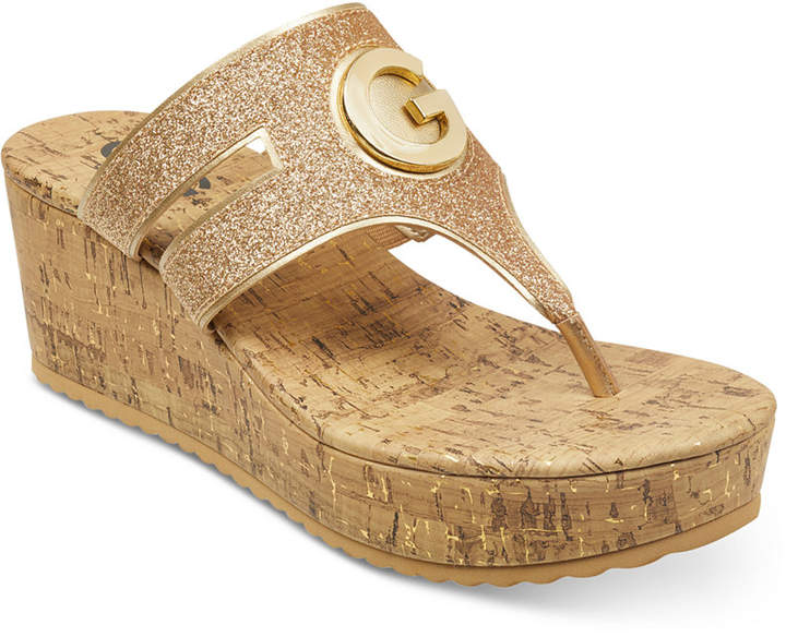 Wedge Shoes Women Gandy Sandals Gandy Gandy Wedge Sandals Wedge Shoes Women WQBEdCxeor
