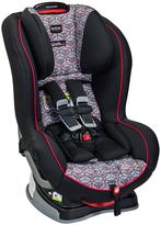 Britax Baxter Boulevard G4.1 Convertible Car Seat