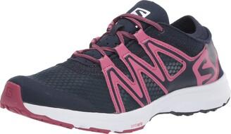 Salomon Women's Crossamphibian Swift 2 Athletic Water Shoes