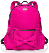 Kate Spade Back to school backpack
