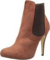 Michael Antonio Women's Fido-Suede Boot