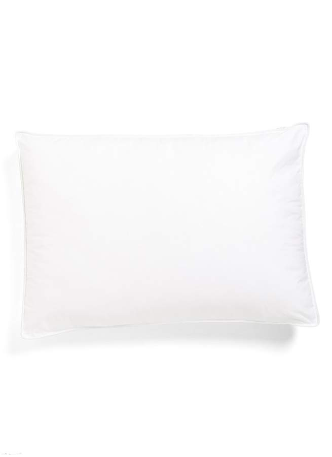 Nordstrom MicroMax(TM) Pillow