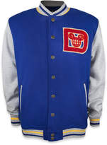 Disney Walt World Varsity Jacket - Men