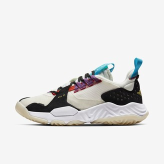 Nike Women's Shoe Jordan Delta