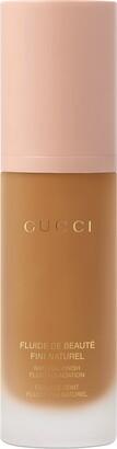 Gucci Fluide De Beaute Fini Naturel foundation