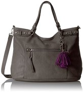 Jessica Simpson Miley Tote